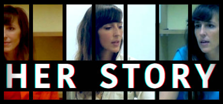 Her Story PC Steam Game License Key Download