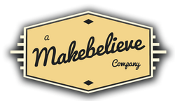 A Makebelieve Company