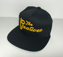 The Creatives Snapback