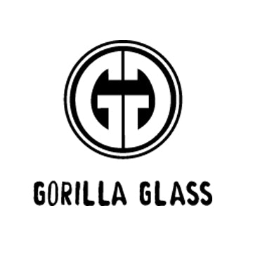 gorillaglass