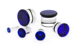 Colorfront Plugs