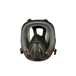 3M 6000 Series Full Face Respirator (6700/6800/6900)