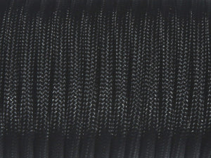 21 colors of Paracord 550 Parachute Cord Mil Spec Type III 7 Strand 100FT
