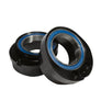 BEER COMPONENTS PF30 ECCENTRIC BOTTOM BRACKET