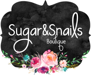 78b6f188658 Bows +more SUGAR   SNAILS Boutique has your lil  Girl covered Head2Toe –  Sugar   Snails Boutique