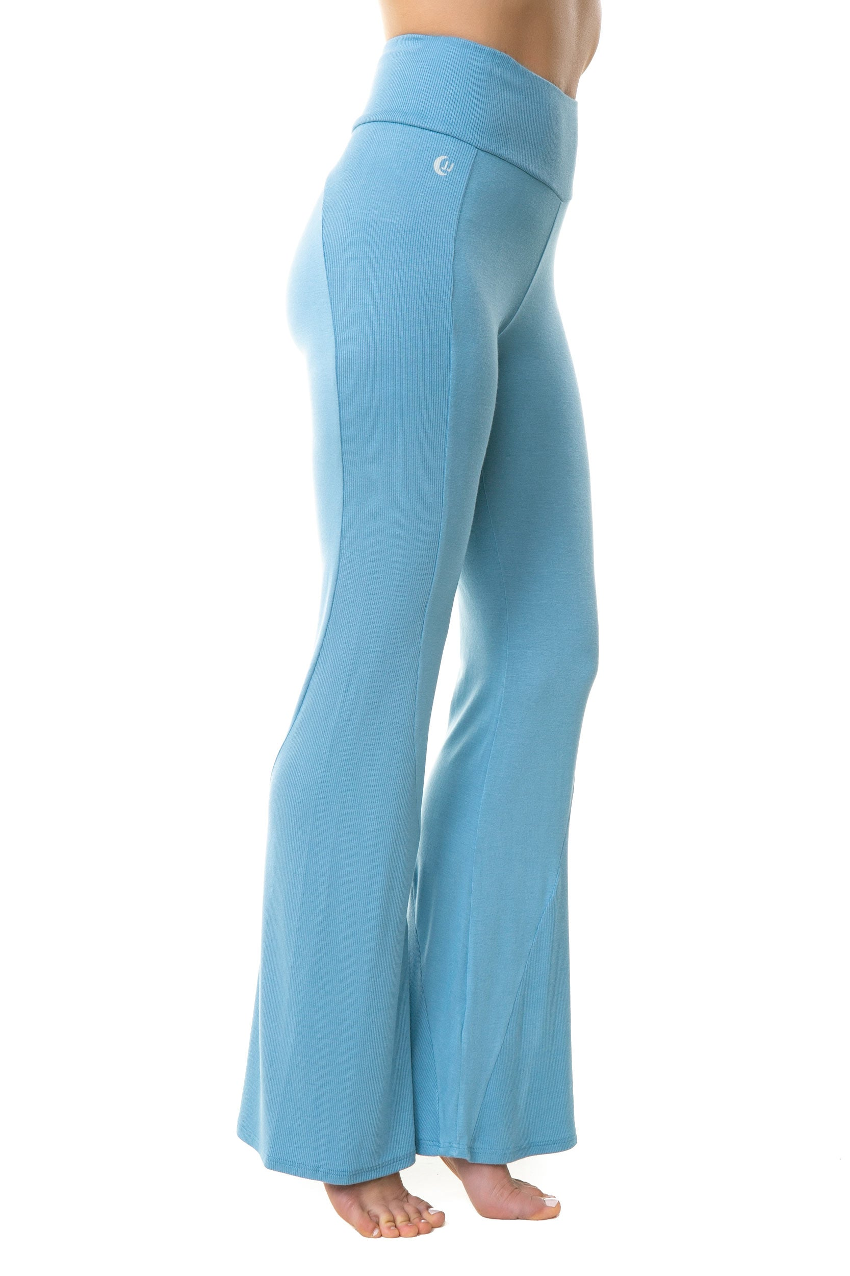 Blue Happy Hour Pant, Assorted Sizes