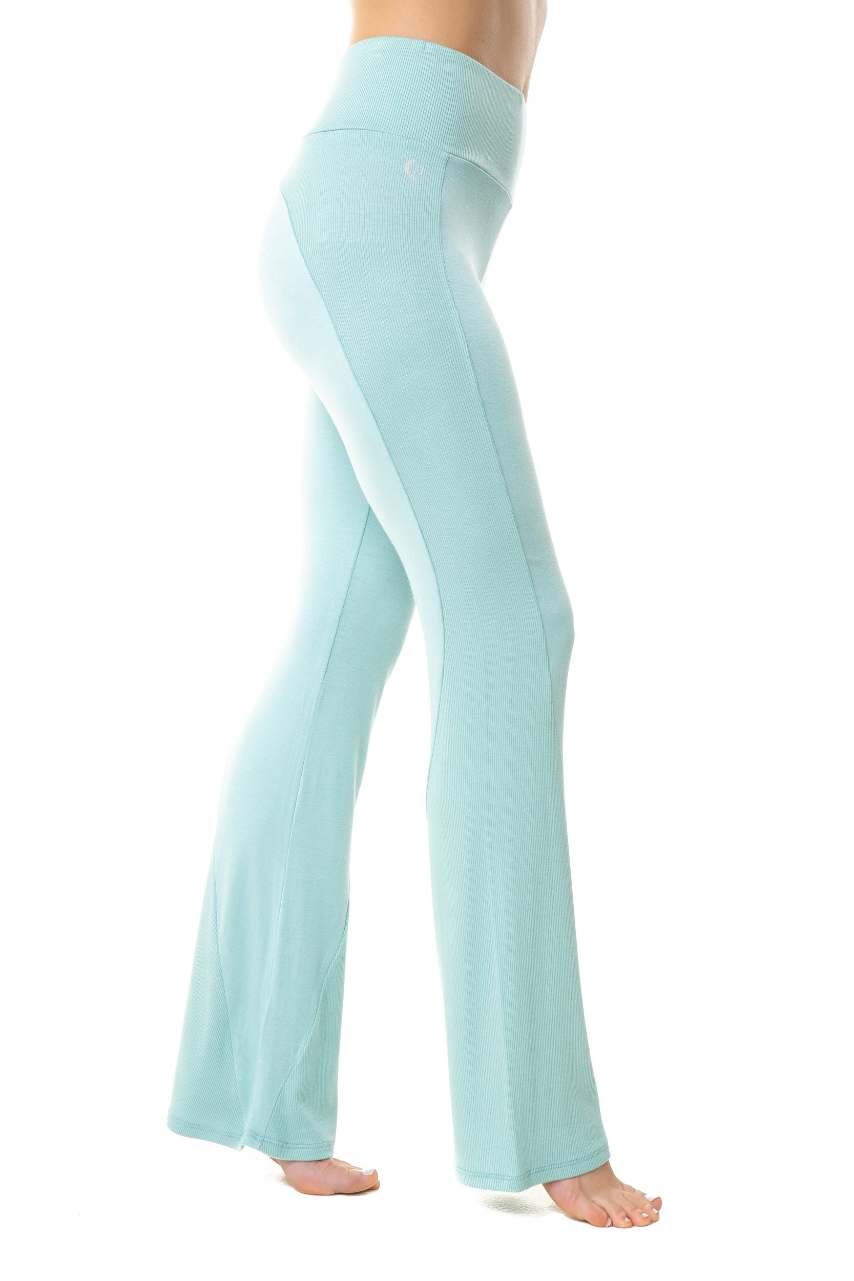 Aqua Happy Hour Pant, Assorted Sizes