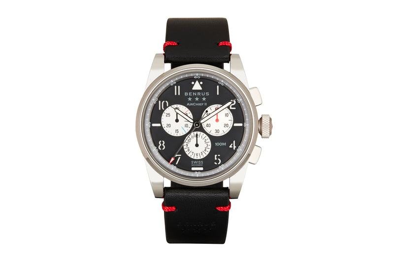 Air Chief Chronograph