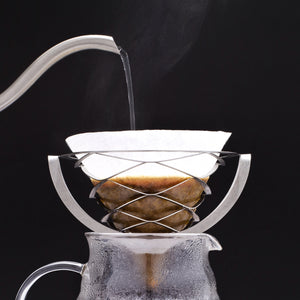 AltoAir mini Coffee filter