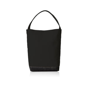 vibram  x Canvas ONE Tote