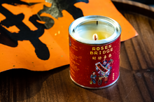 ROSEN BRIDGE Candle Firecracker