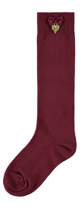 Charming Socks Port royal