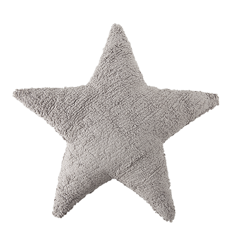 Star Light Grey
