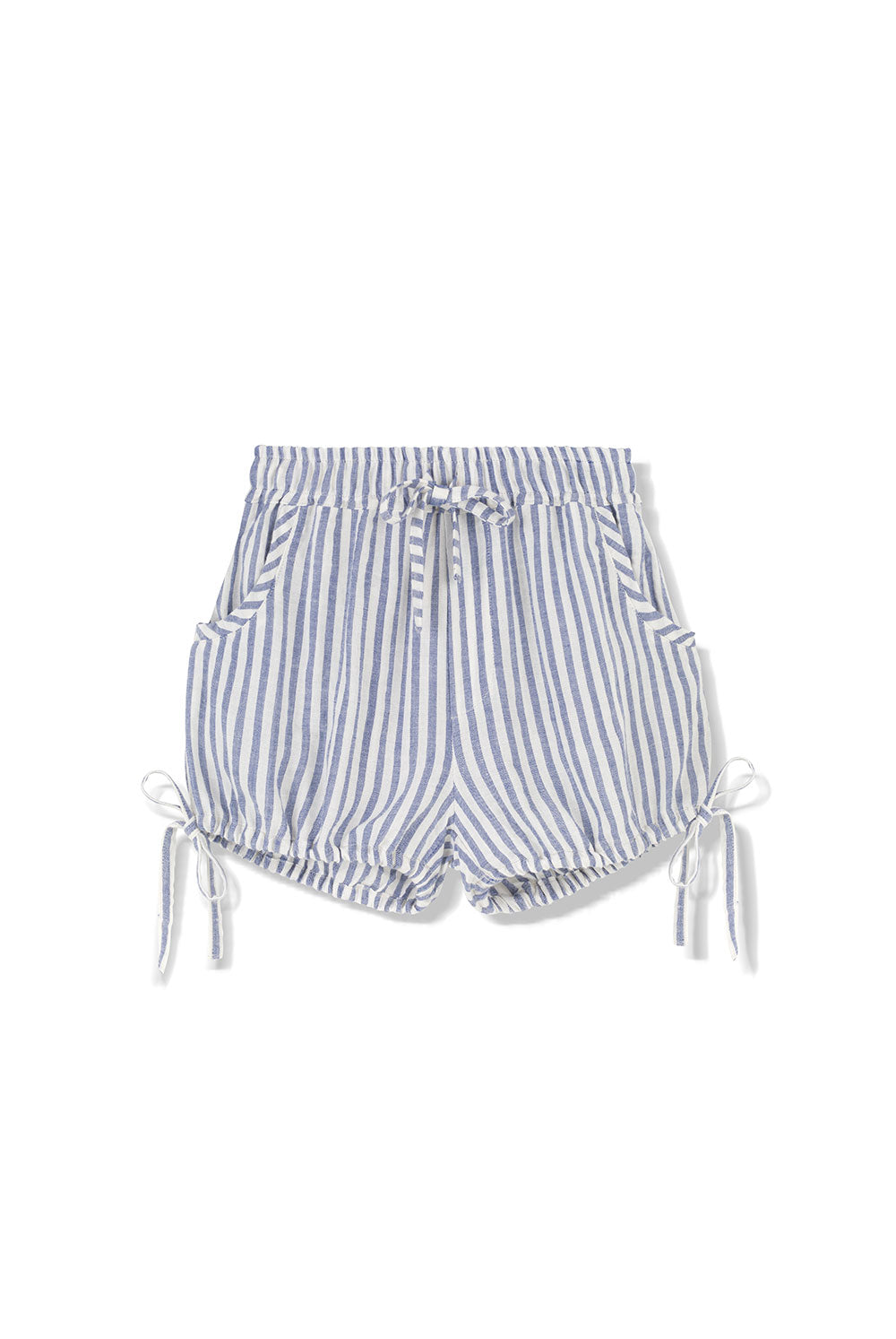Saint-Tropez Bloomers Shorts