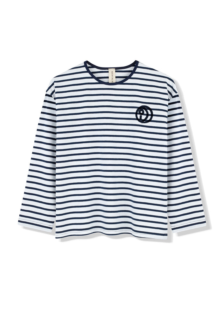 Blink Stripes T-shirt