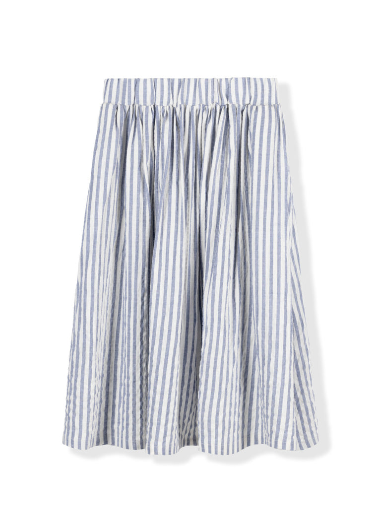 Saint-Tropez Skirt