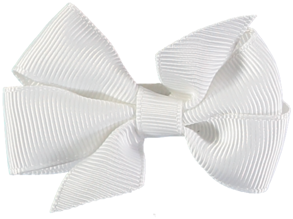 Small Bow