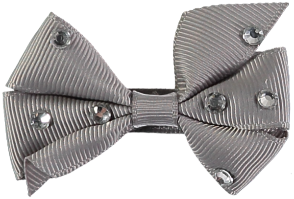 Small Bow Chrystals