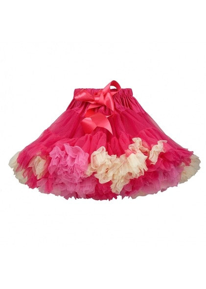 Blooming Lovely Tutu