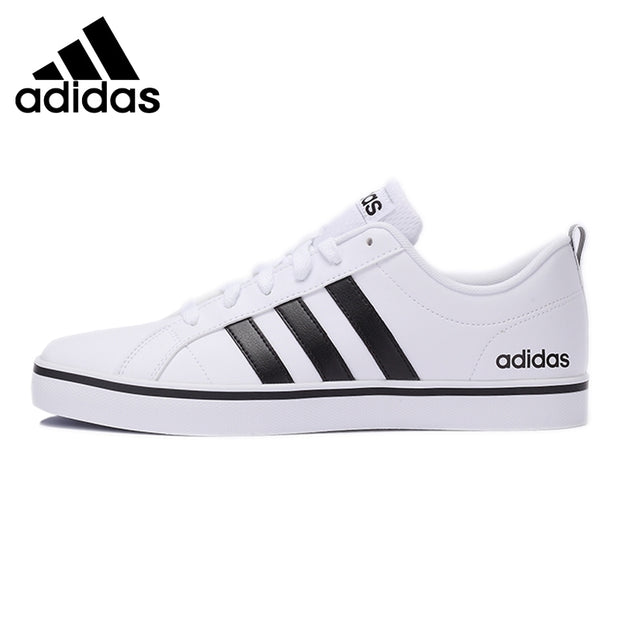 CHAUSSURES ADIDAS NEO LABEL 2017