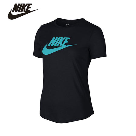 T-SHIRT NIKE FEMMES TRAINING PRO SERIES