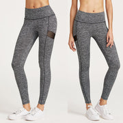 LEGGINGS SPORT ULTRA-CONFORT