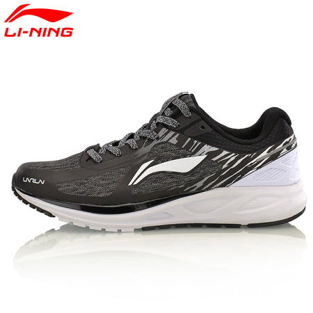 CHAUSSURES LI-NING PRO FITNESS SERIES