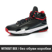 CHAUSSURES LI-NING BASKETBALL PRO SERIES