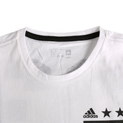 TSHIRT ADIDAS TRAINING PRO SERIES
