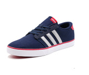 CHAUSSURES ADIDAS TRAINING PRO SERIES