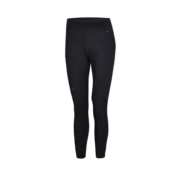 LEGGINGS LI-NING FEMMES TRAINING PRO SERIES