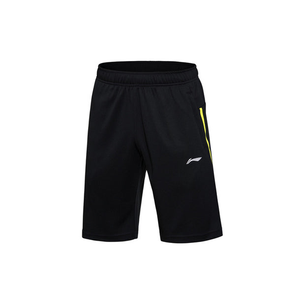 SHORT LI-NING FITNESS PRO SERIES