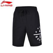 SHORT BASKETBALL LI-NING BADFIVE