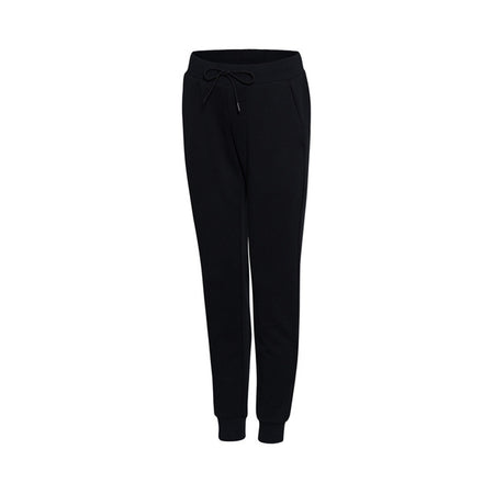 PANTALON DE JOGGING CONFORT PLUS