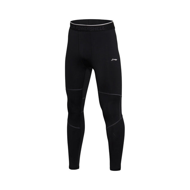PANTALON LI-NING TRAINING PRO SERIES