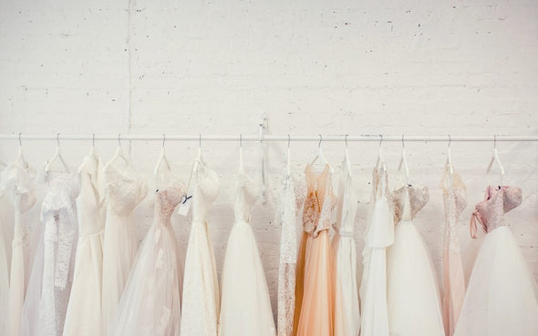 Top 5 Online Dress Shops in The UK