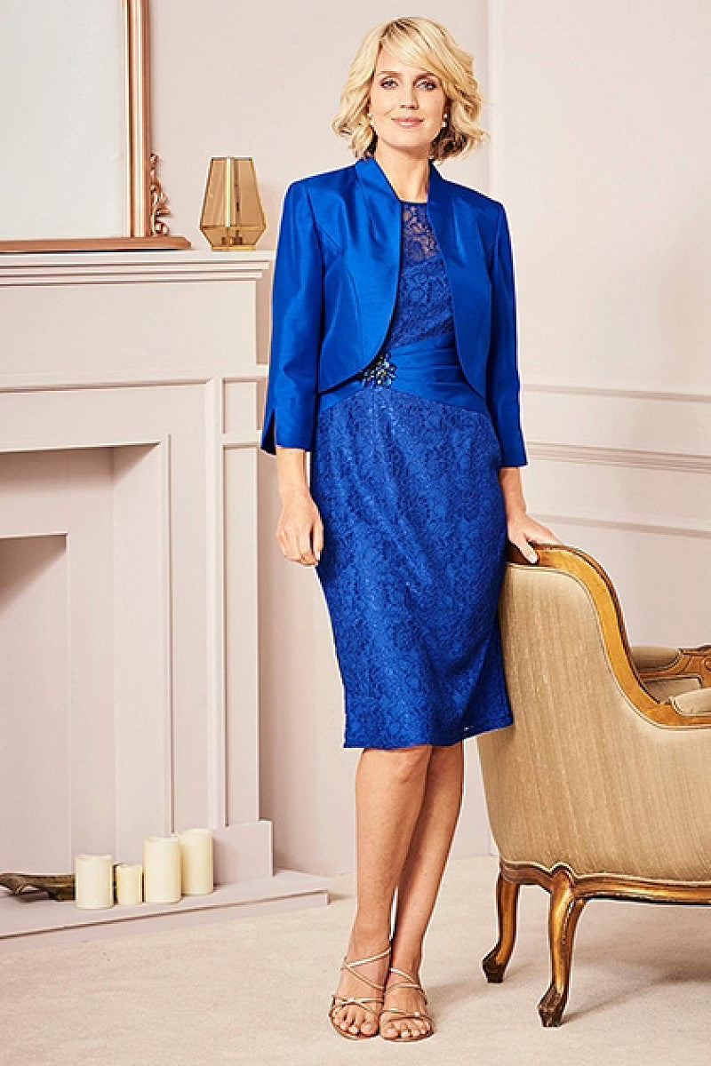 https://www.okdress.co.uk/products/sheath-column-knee-length-mother-of-the-bride-dresses-jacket-included