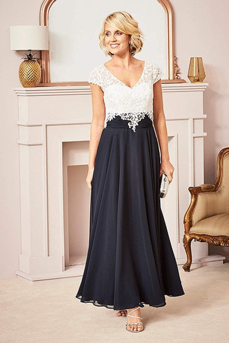 https://www.okdress.co.uk/products/a-line-v-neck-cap-sleeves-long-mother-of-the-bride-dresses