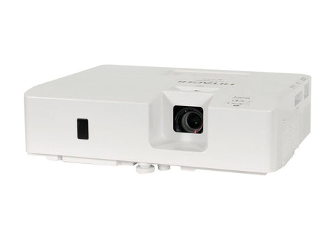 Hitachi CP-EX303 Portable LCD Projector