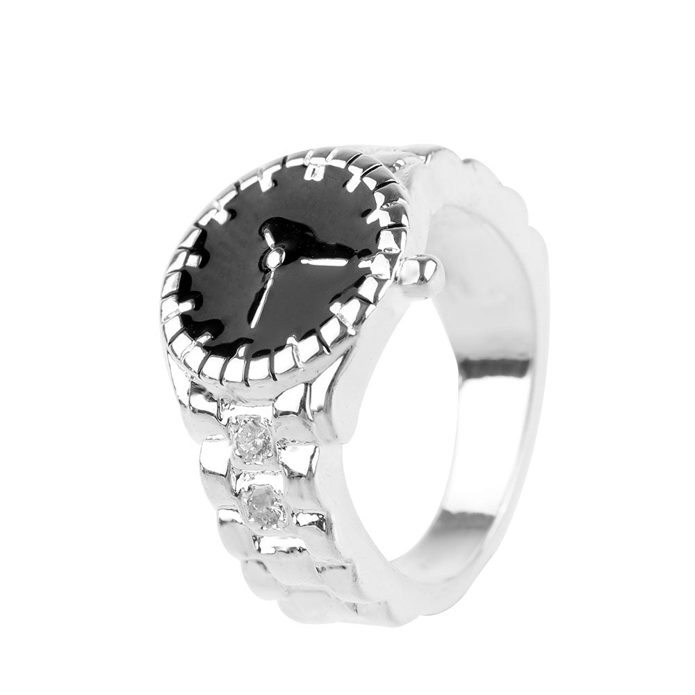 perfect brighton web mothers silver eye products rings ring for stone gift design