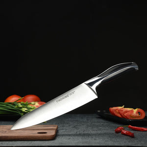 Top grade 440c 8'' Chef knife