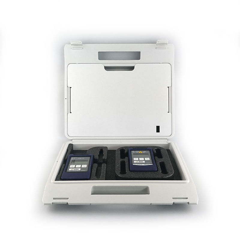 OMK-6 Pocket-sized Optical Test Kit (1310/1550nm)