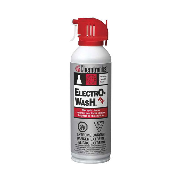 Electro-Wash PX Degreaser (5 oz) - Main