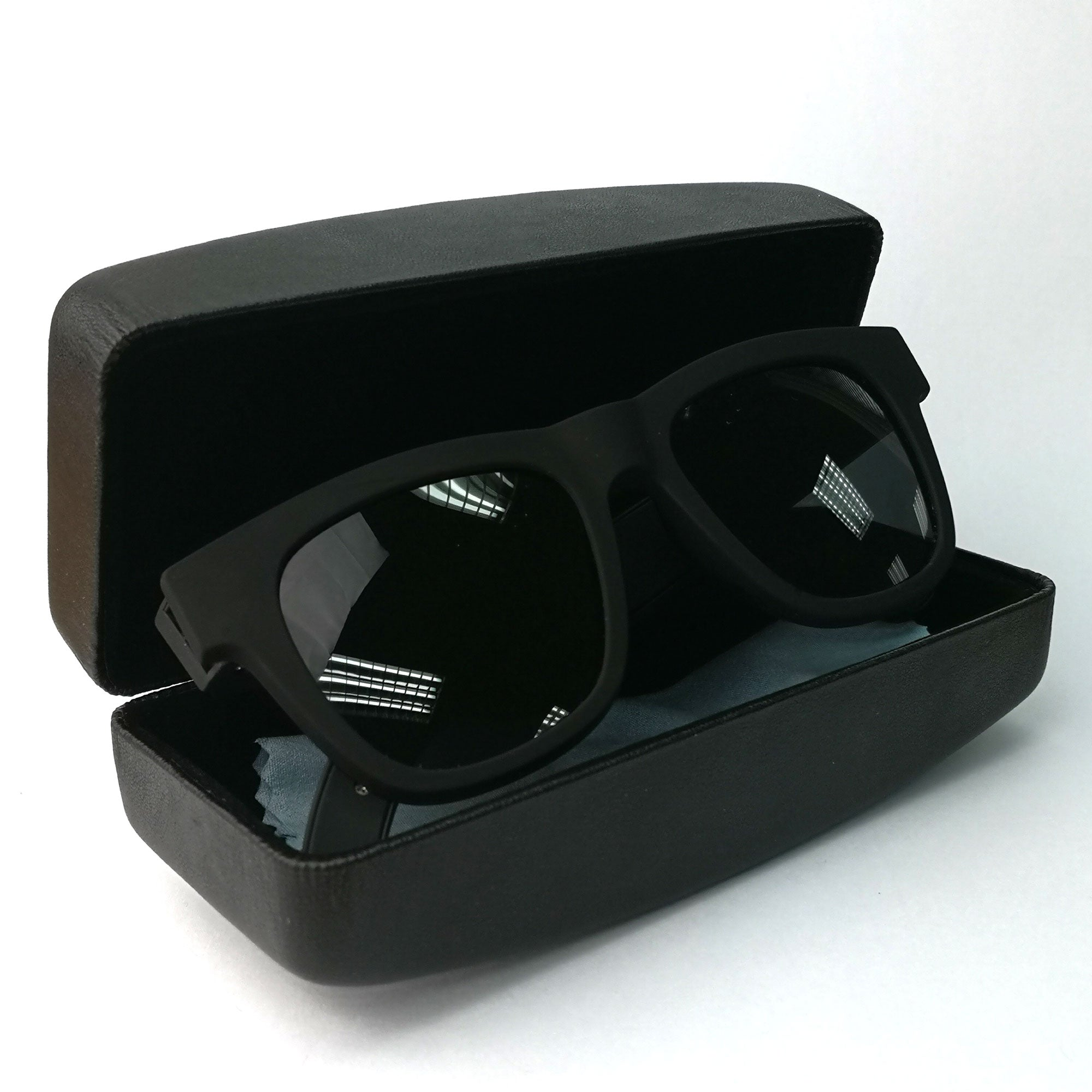 Likesonic Bone Conduction Sunglasses - Case