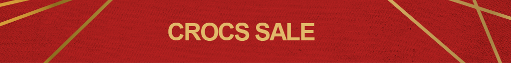 Shop Crocs Sale on Brantano UK