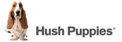 Shop Hush Puppies Brand on Brantano UK