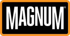 Shop Magnum Brand on Brantano UK