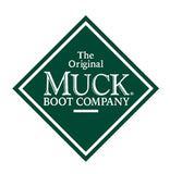 Shop Muck Boots Brand on Brantano UK