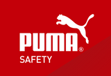 Shop Puma Brand on Brantano UK