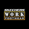 Shop Skechers Workwear